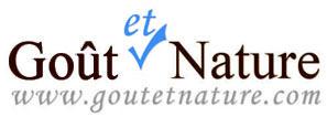 gout et nature