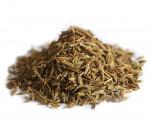 Cumin en graine 50 gr