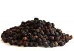 Poivre rouge de Penja 50 gr