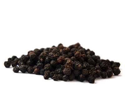Poivre noir de Penja 100 gr