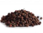 Poivre rouge de Voatsiperifery 50 gr