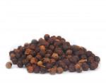 Poivre rouge de Bahia 100 gr