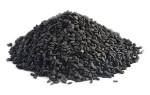 Sésame noir 300 gr