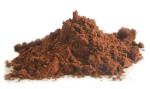 Muscade en poudre 100 gr