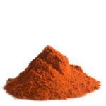 Chili 100 gr