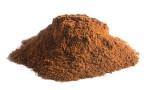 Girofle en poudre 100 gr