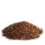 Graine de lin 300 gr