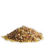 Mélange graines 6 céréales