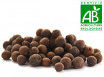 Poivre de la Jamaïque (4 épices) 250 gr