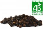 Poivre Lampong 50 gr
