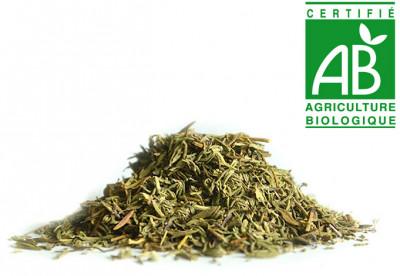 Thym Bio 100 gr