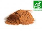 Cannelle Bio en poudre 50 gr