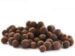 Poivre de la Jamaïque (4 épices) 100 gr