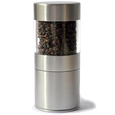 Moulin à poivre de Tasmanie 35 gr