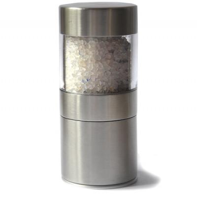 Moulin à sel bleu de Perse