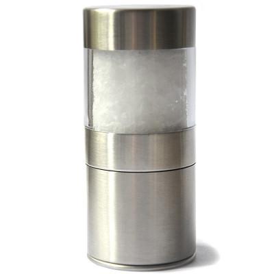 Moulin à sel Pyramide 50 gr