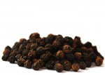 Poivre de Malabar noir 50 gr