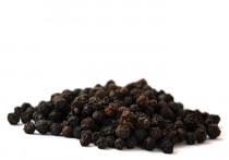 Poivre noir de Penja
