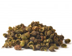 Poivre de Seschuan vert 100 gr