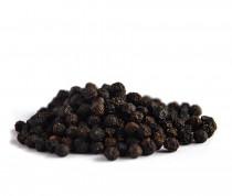 Poivre noir du Sri Lanka