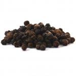 Poivre noir du Vietnam 250 gr