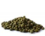 Poivre vert déshydrate 100 gr