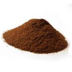 Piment de la Jamaïque 100 gr