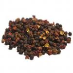 Mélange poivre rouge  250 gr
