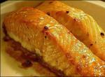 saumon poivre rouge