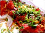 recette tartare Kampot