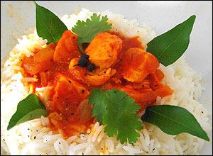 recette poivre a queue riz