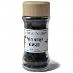 Poivre Sauvage d'Assam 45 gr