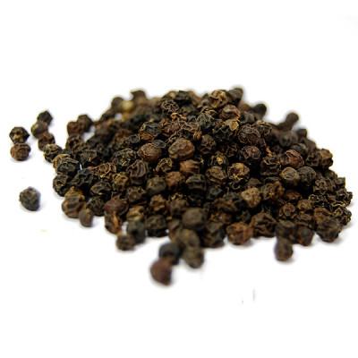 Poivre noir du Vietnam 1 kg