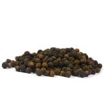 Poivre de Malabar noir 250 gr