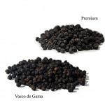Lot Vasco de Gama+Premium 2*100 gr