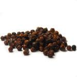 Poivre rouge de Pondichery 250 gr