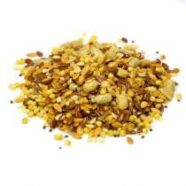 Mélange 6 céréales